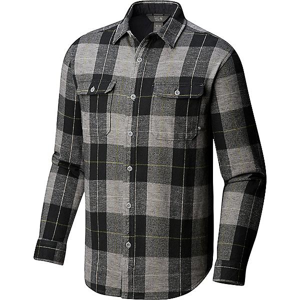 Mountain Hardwear Walcott Long Sleeve Shirt - Men's, , 600