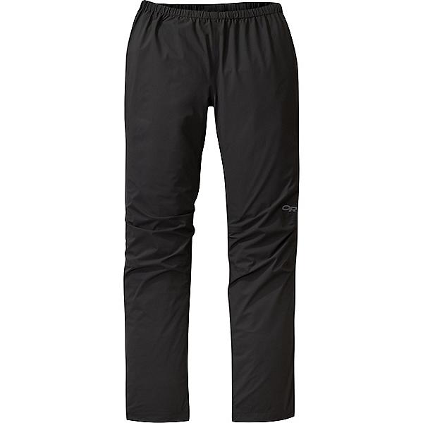 Outdoor Research Aspire Pants - Women's, , 600