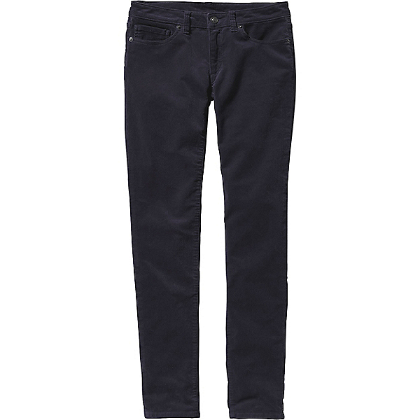 38f3b0f15c9d3 Patagonia Fitted Corduroy Pants - Women s