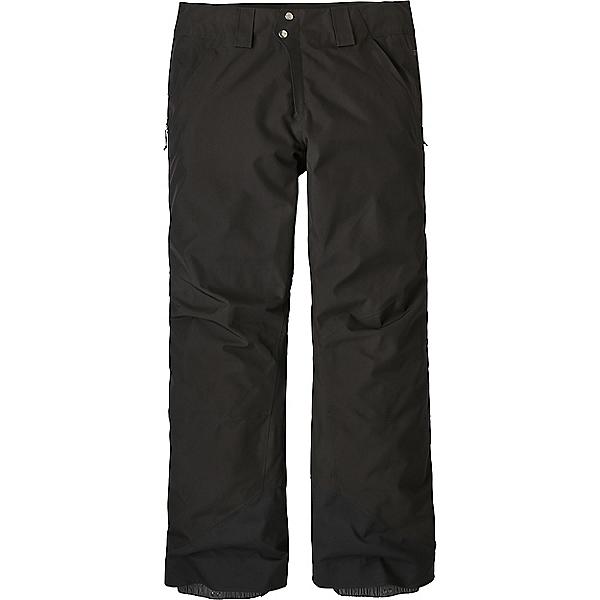 Patagonia Insulated Powder Bowl Pants - Men's, , 600