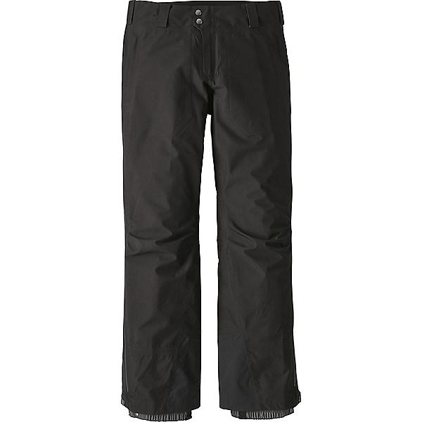 Patagonia Triolet Pants - Men's, , 600