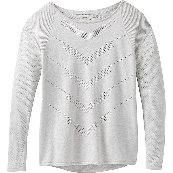 prAna Mainspring Sweater - Women's, , 600
