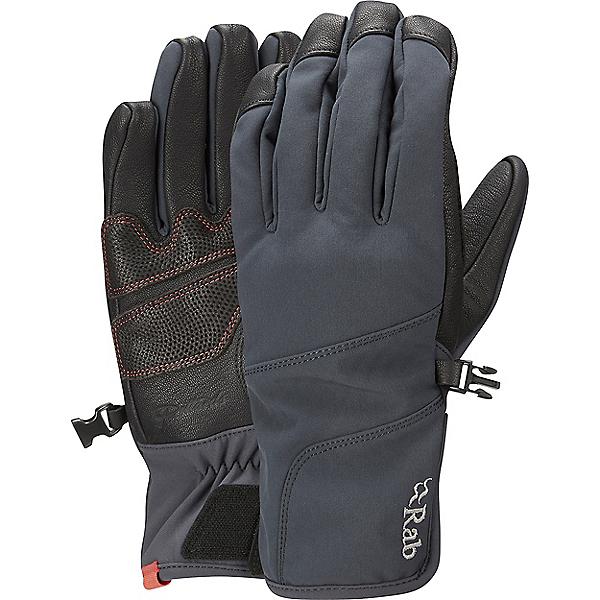 Rab Alpine Glove, , 600
