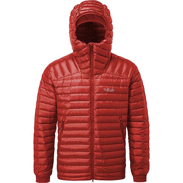 Rab Microlight Summit Jacket - Men's, , 600