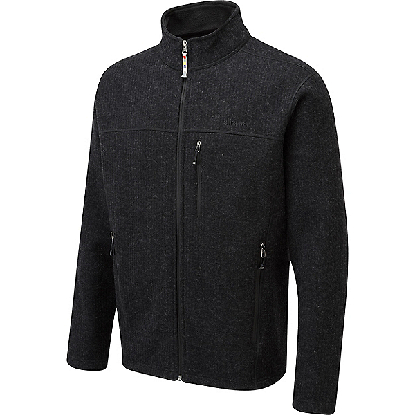Sherpa Namgyal Jacket - Men's, Black, 600