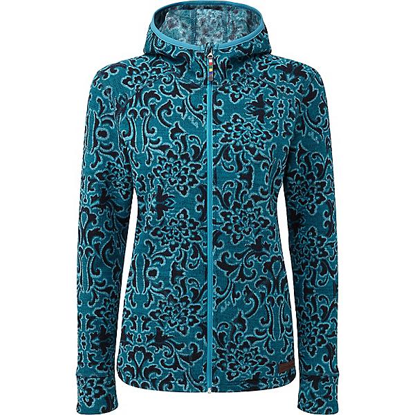 Sherpa Namla Zip Jacket - Women's, , 600