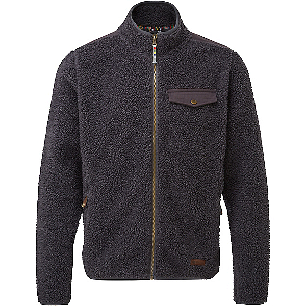 Sherpa Tingri Jacket - Men's, , 600