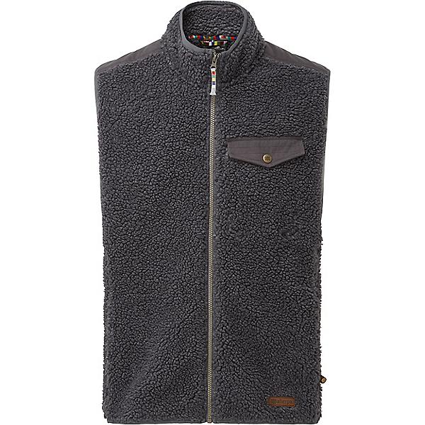 Sherpa Tingri Vest - Men's, , 600