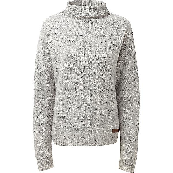 Sherpa Yuden Pullover Sweater - Women's, , 600