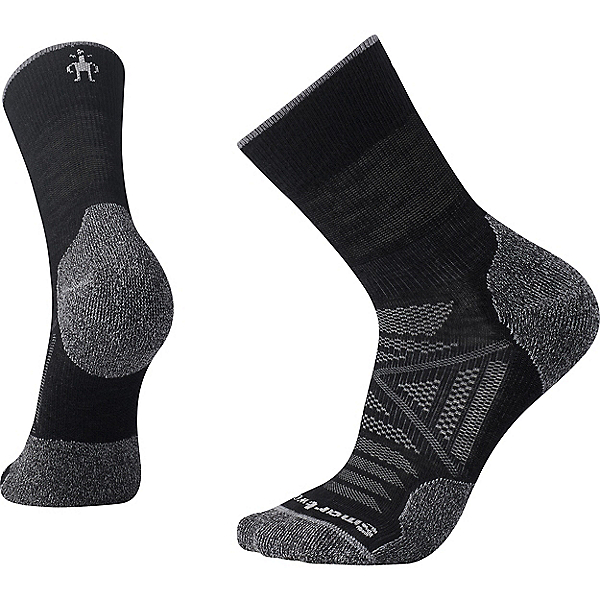 Smartwool PhD Outdoor Light Mid Crew, , 600