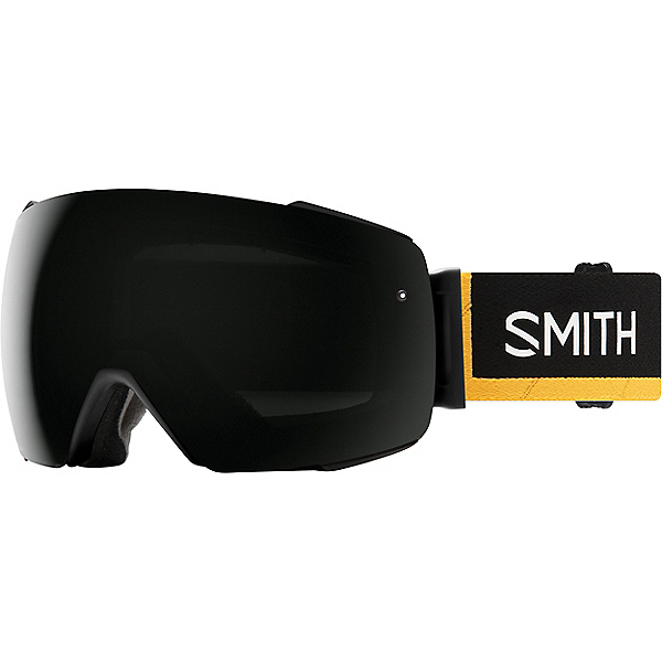 Smith IO Mag AC Goggle, , 600