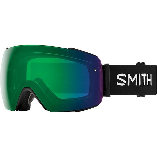 Smith IO Mag Goggle, , 600