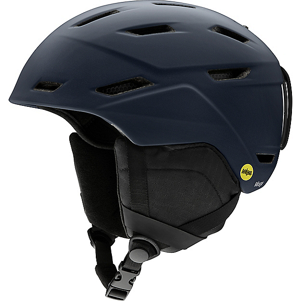 Smith Mirage MIPS Helmet, , 600
