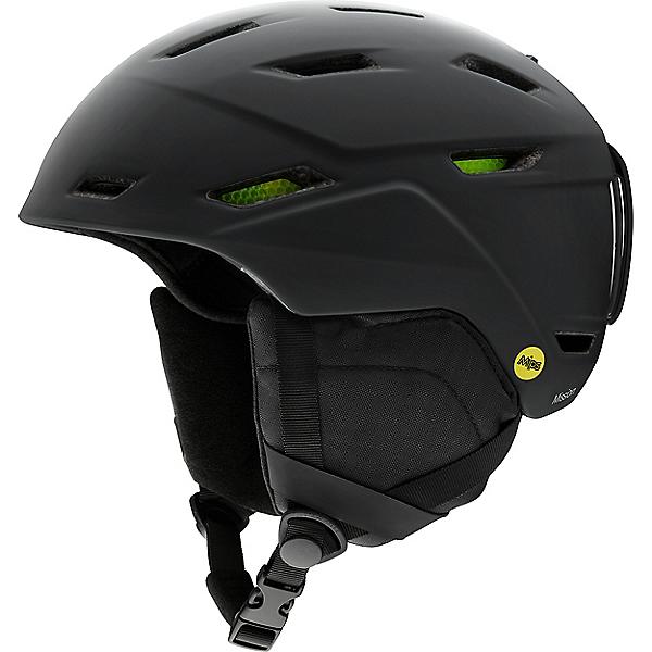 Smith Mission MIPS Helmet, , 600