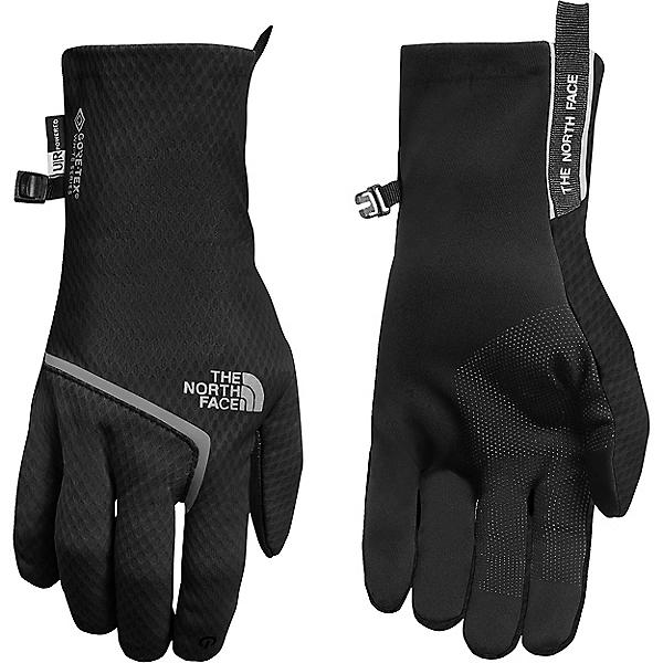 The North Face Gore CloseFit Tricot Glove - Men's, TNF Black, 600