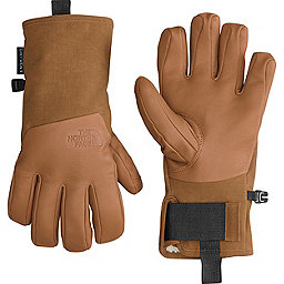 2e5f29ab62a2c1 Accessories & Independent Authors & Kuhl & The North Face & TOPO ...