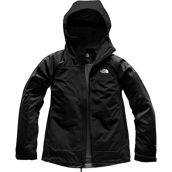 a2ce84b69 Impendor Soft Shell Jacket - Women's