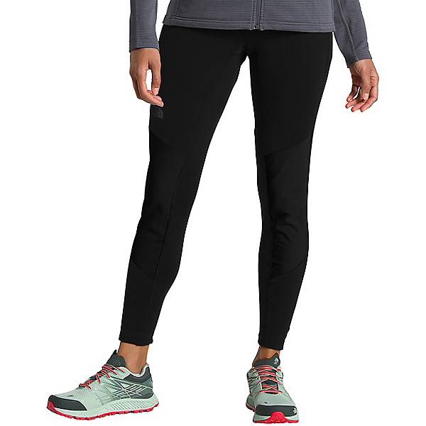 The North Face Impendor Warm Hybrid Tight - Women's, , 600
