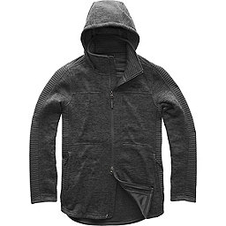 35e8035ce The North Face - Indi Hooded Parka - Women's