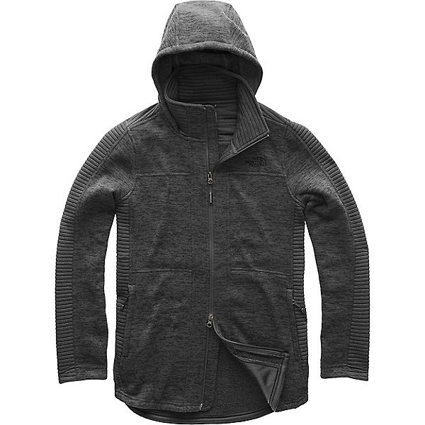 The North Face Indi Hooded Parka - Women's, , 600