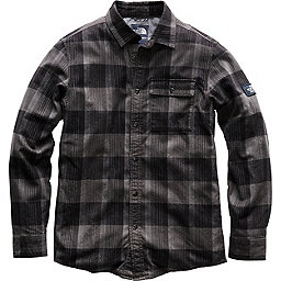 4fcd0807c Kuhl & The North Face Sale Men's Shirts at MountainGear.com