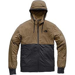 ae0c49497e6f The North Face Mountain Sweatshirt 2.0 - Men s