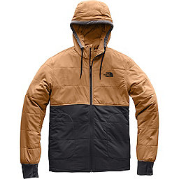 cf92acbf0 The North Face - Mountain Sweatshirt 2.0 - Men's