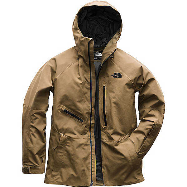 9feae2e81 Powderflo Jacket - Men's