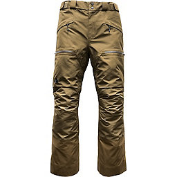 7b4687c97b45d9 DMM & Kuhl & MSR & Point6 & The North Face & Timex Sites-Mountain ...