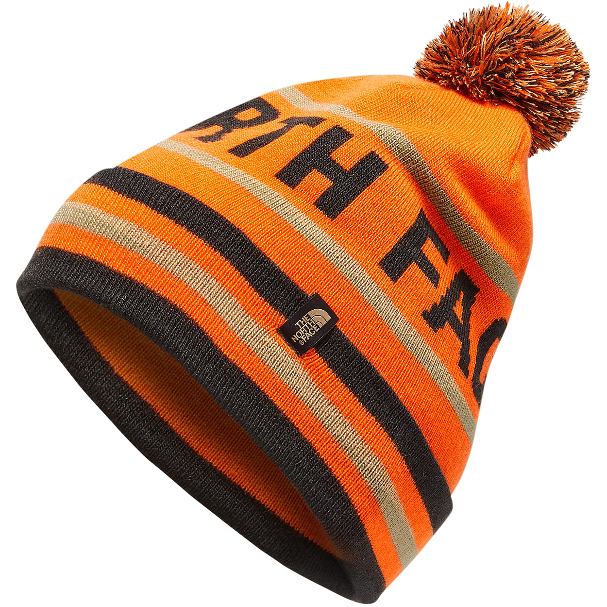 The North Face Men s Hats at MountainGear.com 6468c5a9ad1