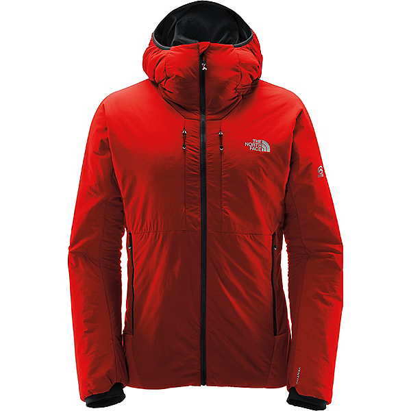 The North Face Summit L3 Ventrix 2.0 Hoodie - Men s f2dfc03f3