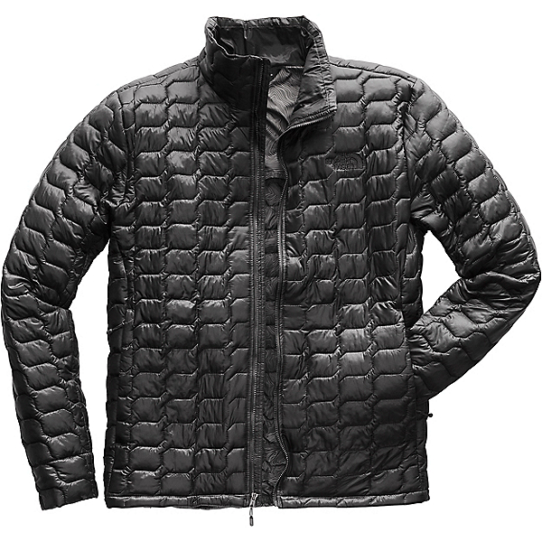 The North Face ThermoBall Jacket - Men's, , 600