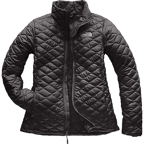 The North Face ThermoBall Jacket - Women's, , 600