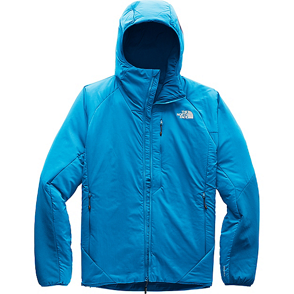 The North Face Ventrix Hoodie - Men's, Hyper Blue, 600