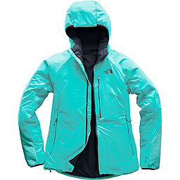 600ca7151631 The North Face Ventrix Hoodie - Women s