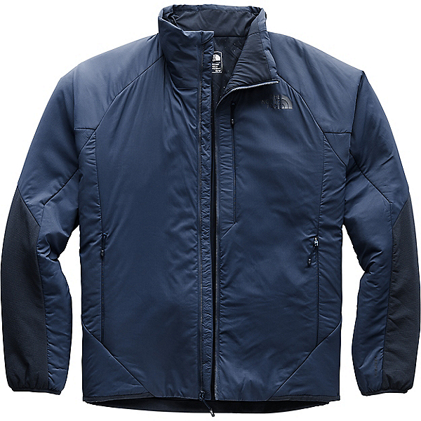 e2d27c32d8 The North Face Ventrix Jacket - Men s