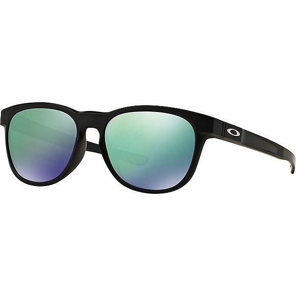 Oakley Stringer Sunglasses, , 600