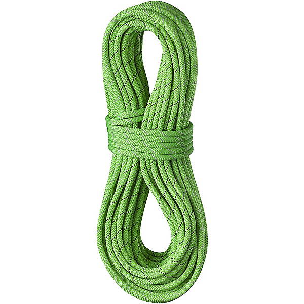 Edelrid 9.6mm Tommy Caldwell Pro Dry DuoTec, , 600