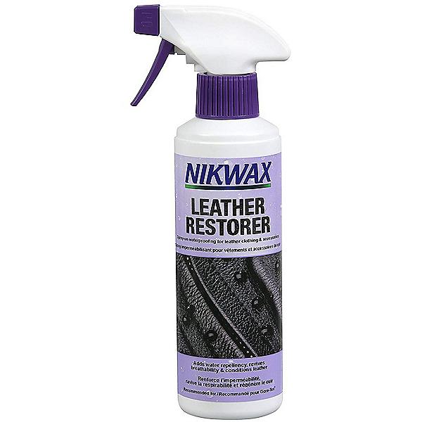 Nikwax Leather Restorer, , 600