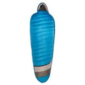 Kelty Tuck 40 ThermaPro Ultra Sleeping Bag Regular, , medium