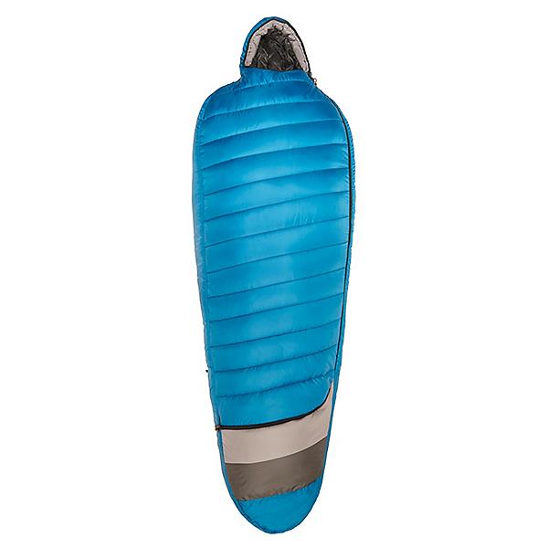 Kelty Tuck 40 ThermaPro Ultra Sleeping Bag Regular, , 600
