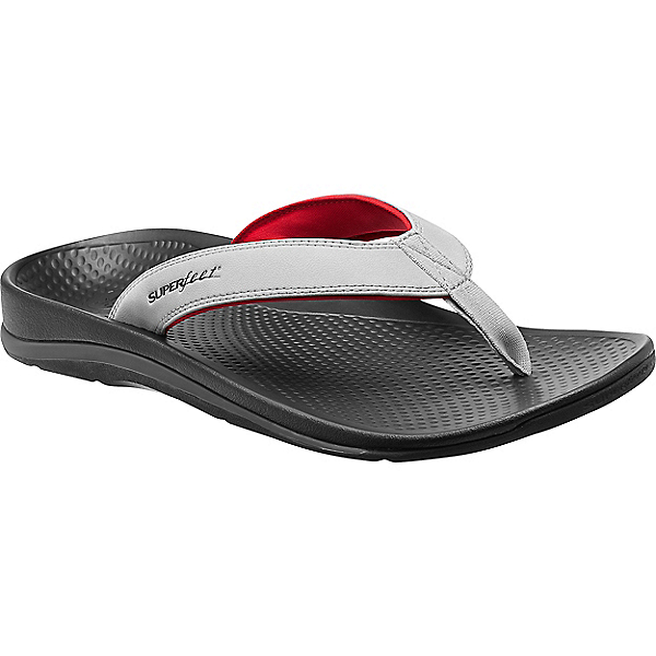Superfeet Outside 2 Sandal, , 600