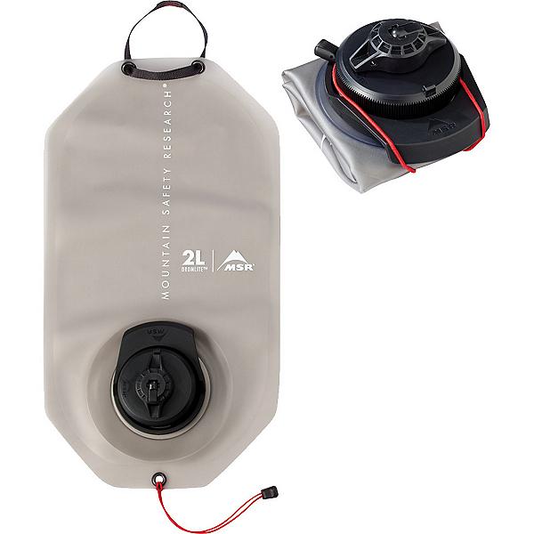 MSR DromLite Bag, , 600