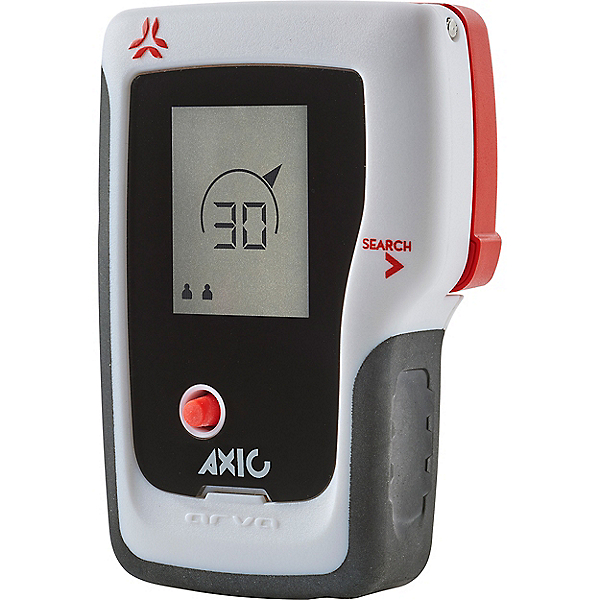 Arva Axio Avalanche Beacon, , 600