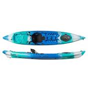 Ocean Kayak Prowler 13 Angler Kayak, , medium