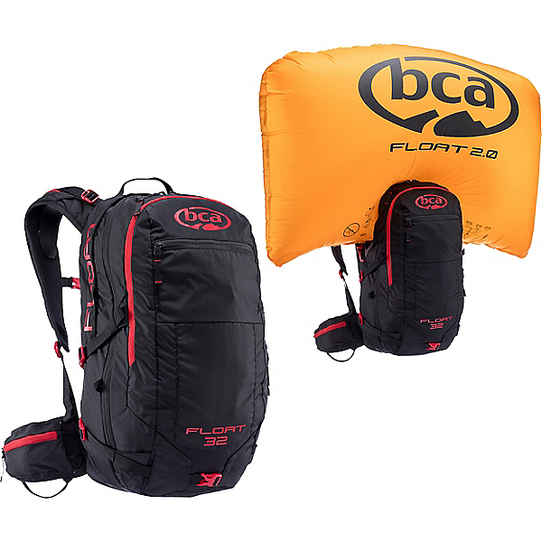 Backcountry Access Float 32 Backpack, , 600