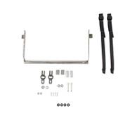 Feelfree Overdrive Seat Adjustment Kit, , medium