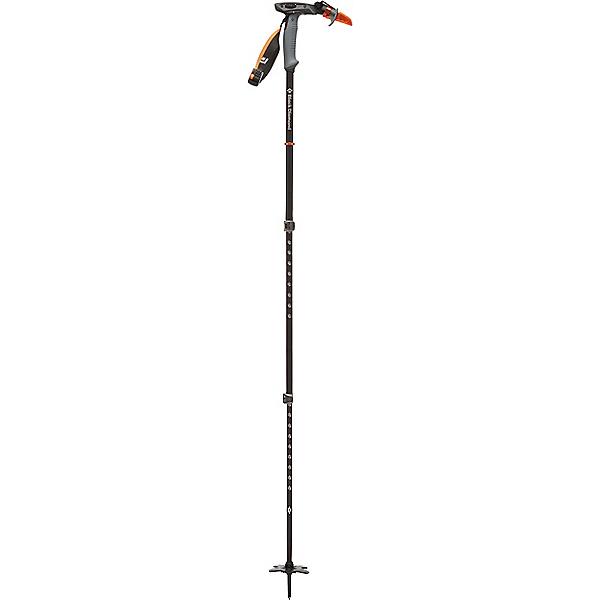 Black Diamond Whippet Pole, , 600