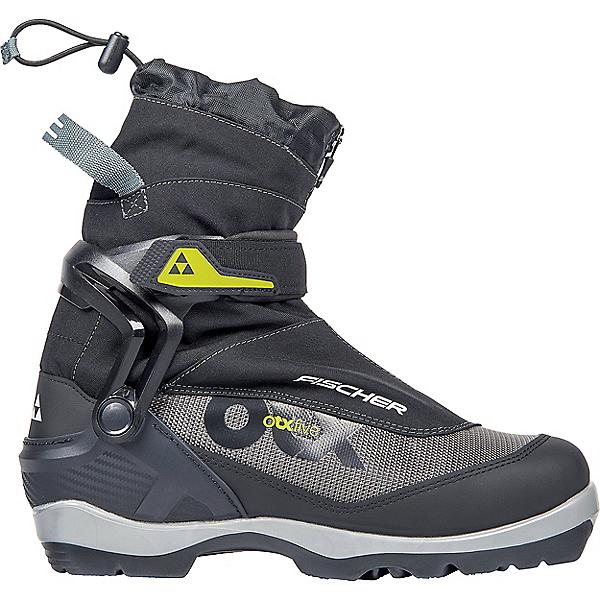 Fischer Offtrack 5 BC Ski Boot - Men's, , 600