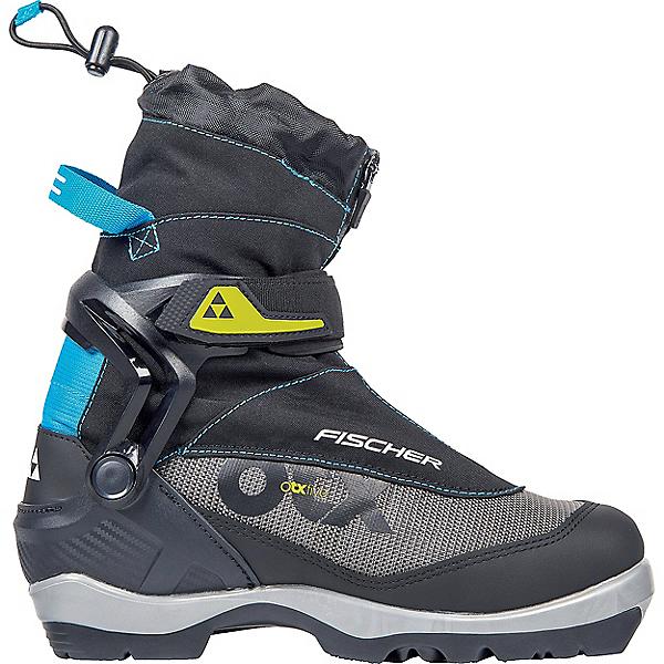 Fischer Offtrack 5 BC My Style Ski Boot - Women's, , 600